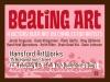 beatingart