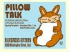 pillow-p-card_