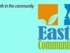 East End Garden  Facebook Cover