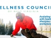 Wellness Council  Facebook Cover