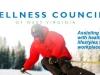 Wellness Council  Facebook Cover