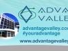 Advantage Valley Facebook Cover