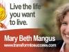 Mangus Facebook Cover