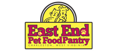 east-end-pet-food