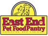 East End Pet Pantry