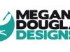 Megan Douglas Designs