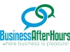Business After Hours of Charleston Area Alliance