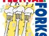 Festival of Forks