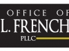 The Law Offices of Mark French