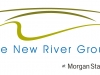New River Group