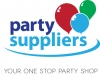Party Suppliers