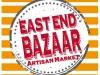 East End Bazaar