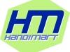 Handi Mart