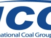 International Coal Group