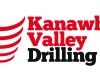 Kanawha Valley Drilling