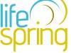 Life Spring Yoga