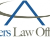 Akers Law Offices