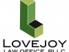 Lovejoy Law Offices