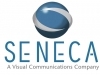 Seneca Communications