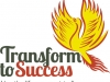 Transform To Success