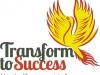 Transform To Success