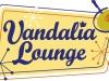 Vandalia Lounge