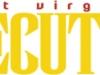 Masthead design - Client: WV Executive Magazine