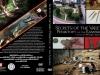 Secrets DVD