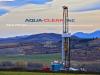 Aqua-Clear, Inc.
