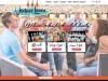 Venture Lanes Bowling & Family Fun Center - http://venturebowling.com